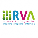 Rother-Voluntary-Action-Square